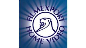 Filmexport Home Video s.r.o.