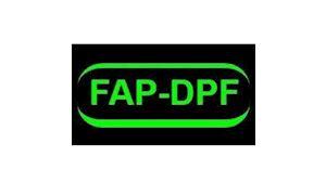 Auto Brabec, s.r.o. - čištění filtrů pevných částic FAP/DPF