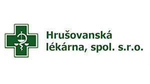 Hrušovanská lékárna, s.r.o.