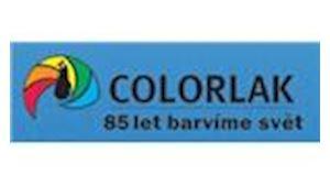 COLORLAK, a.s.