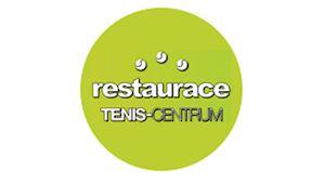 Restaurace Tenis - Centrum Český Krumlov