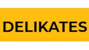 DELIKATES - dárkové koše