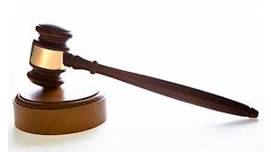 Krajský soud v Plzni