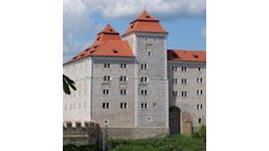 Muzeum Mladoboleslavska, příspěvková organizace