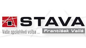 František Vališ – STAVA – zateplování