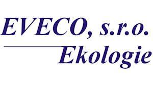 EVECO, s.r.o.
