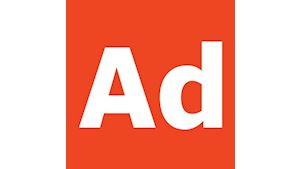 AdRocks - Marketingová agentura