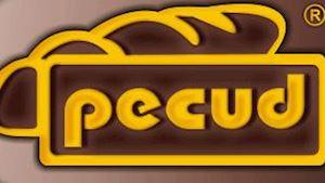 P E C U D, výrobní a obchodní družstvo Žandov