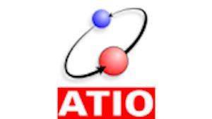 ATIO, s.r.o.