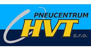 Pneucentrum HVT s.r.o.