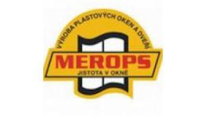 MEROPS spol. s r.o.