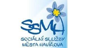 Sociální služby města Havířova