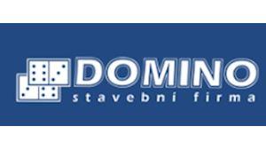 RM - Domino s.r.o.