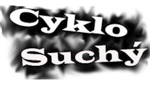 Cyklosport Suchý