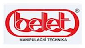 BELET a.s.