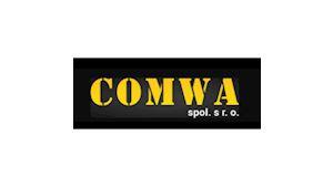 ComWa spol. s r.o.
