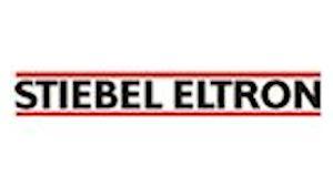 STIEBEL ELTRON spol. s r.o.