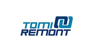 TOMI-REMONT a.s.