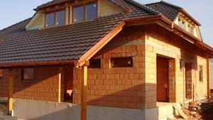Martin Paška - kompletní dodávka střech