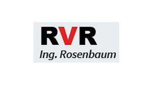 Ing. Vladimír Rosenbaum - Sanitární technika