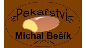 Pekařství - Michal Bešík