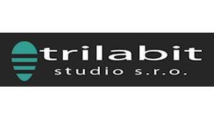 TRILABIT studio s.r.o.