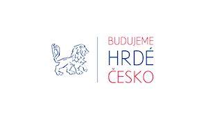 Soutěž Ocenění Českých lídrů vyhlásila výsledky prvního ročníku