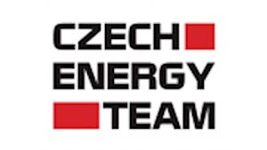 Czech Energy Team s.r.o.