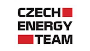 Czech Energy Team s.r.o.