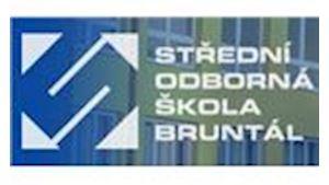 Střední odborná škola, Bruntál, příspěvková organizace