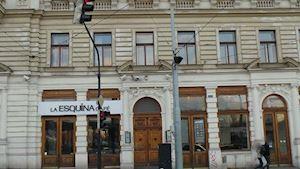 Advokátní kancelář Jansta, Kostka spol. s.r.o. - profilová fotografie