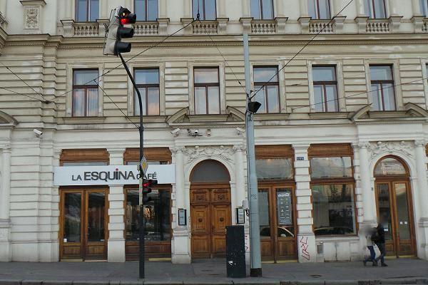 Advokátní kancelář Jansta, Kostka spol. s.r.o. - fotografie 1/1