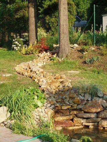 COVENANT zahrady a parky s.r.o. - fotografie 4/15