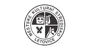 Městské kulturní středisko Letovice, příspěvková organizace