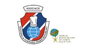 ASOCIACE KUCHAŘŮ A CUKRÁŘŮ ČR