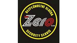 SBS ZERO s.r.o.