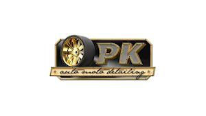 PK auto-moto detailing
