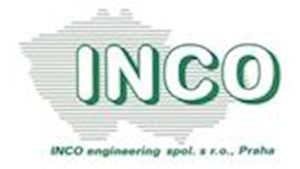INCO ENGINEERING, spol. s r.o.