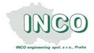 INCO ENGINEERING, spol. s r.o.