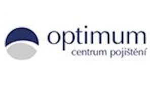 OPTIMUM - centrum pojištění, s.r.o.
