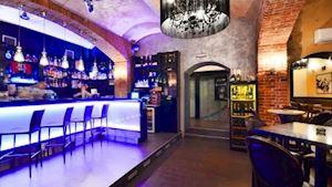 COCO Cafe Disco Bar