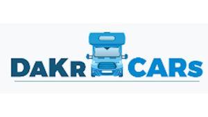 DaKr Cars