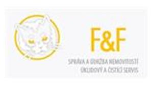 F&F SERVIS - úklidové služby