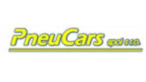 PneuCars, spol. s r.o.