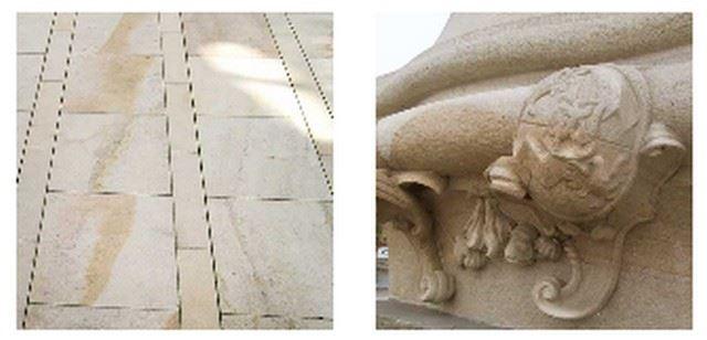 Granit Lipnice, s.r.o. - fotografie 3/20
