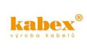 KABELOVNA KABEX a.s.