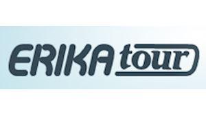 Stanislav Kousal – CK ERIKA TOUR