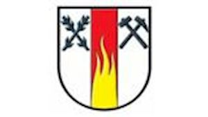 Dolní Rožínka - obecní úřad