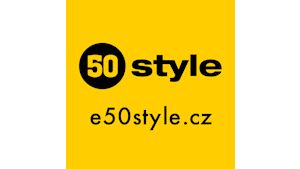e50style.cz