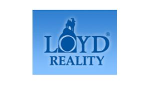 Realitní kancelář Loyd - reality, spol. s r.o.
